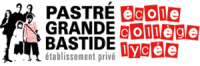 LYCEE HOTELIER PRIVE PASTRE GRANDE BASTIDE MARSEILLE