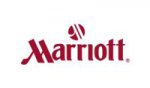 logo_1marriott