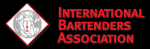 logo International Bartenders Association