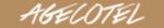 logo agecotel 2018