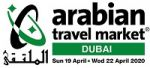 logo arabian market 2020