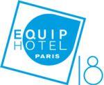 Logo Equip Hotel 2018