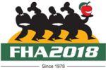 logo fha 2017