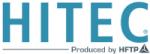 logo hitec 2017