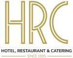 logo hotel restaurant catering 2020