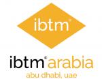 logo_ibtm_arabia_2016