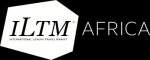 logo iltm africa 2016