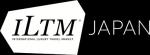logo iltm japan 2016