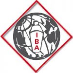 logo international bartenders association 2018