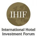logo international hotel investment forum 2020