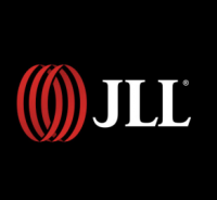 logo jones lang lasalle 2014