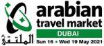 logo arabian market 2021