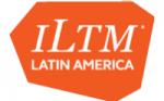 logo iltm latin america 2021
