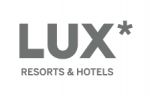 logo lux hotels