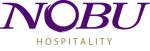 logo nobu hospitality 3