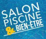 logo Salon Piscine Bien Etre 2017