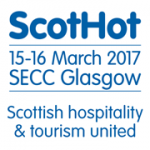 logo scothot 2017